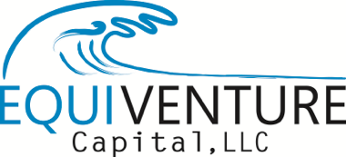 Equiventure Capital - Capital Financing for the Wave of Your Future